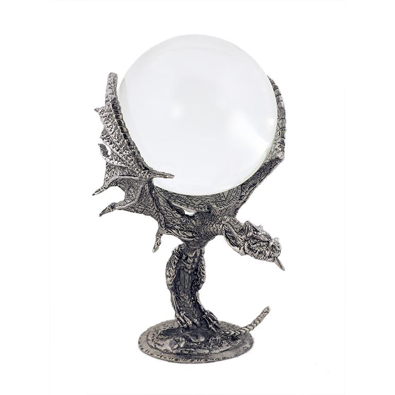 Magické koule