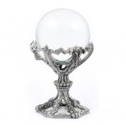kristalova koule
