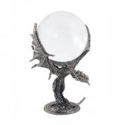 kristalova-koule-drak